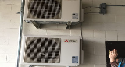 HVAC Repair Sparks NV