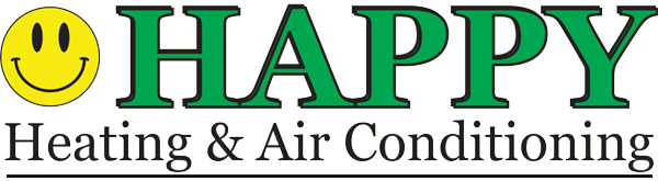 Air Contractors Service Sparks